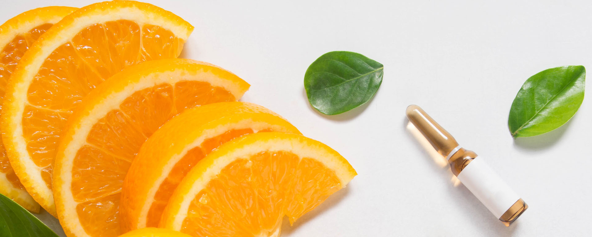Vitamin C Infusion, Vitamin C Hochdosis-Infusion